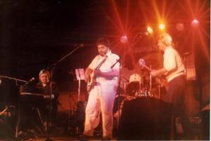 MoonShadow1982